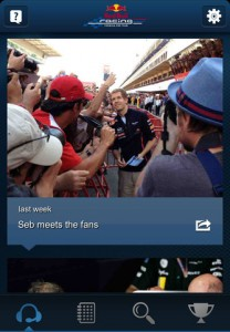 red-bull-racing-spy-iphone-app-review