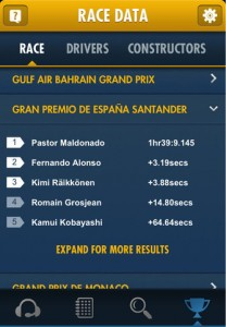 red-bull-racing-spy-iphone-app-review-race-data