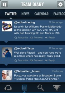 red-bull-racing-spy-iphone-app-review-twitter