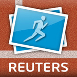 reuters-olympics-london-2012-iphone-app-review