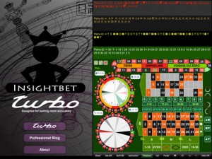 roulette-king-insightbet-turbo-ipad-app-review-home