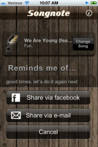 songnote-iphone-app-review