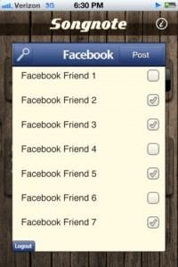 songnote-iphone-app-review-facebook