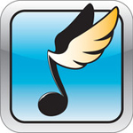 songnote icon