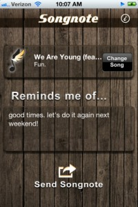 songnote-iphone-app-review-reminds-me