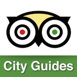 tripadvisor-city-guides-iphone-app-review