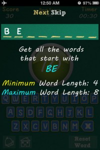 elongate-iphone-game-review-prefix