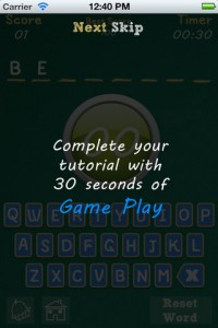 elongate-iphone-game-review-tutorial
