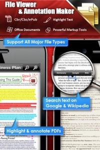 pdf-reader-pro-iphone-app-review-file-types