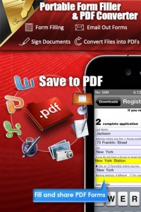 pdf-reader-pro-iphone-app-review-save