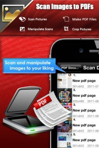 pdf-reader-pro-iphone-app-review-scan