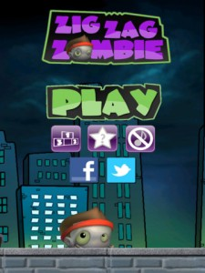 zig-zag-zombie-hd-iphone-game-review