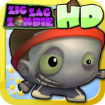 zig zag zombie hd