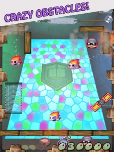 zig-zag-zombie-hd-iphone-game-review-obstacles