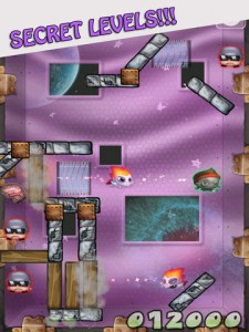 zig-zag-zombie-hd-iphone-game-review-secret-levels