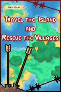 crossroad-defenders-iphone-game-review-island