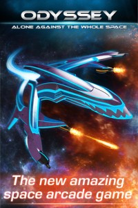 odyssey-alone-against-space-iphone-game-review