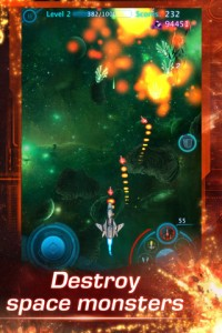 odyssey-alone-against-space-iphone-game-review-fire