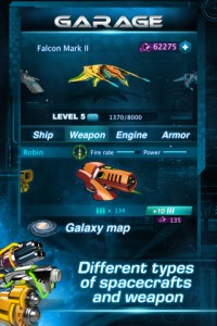 odyssey-alone-against-space-iphone-game-review-garage