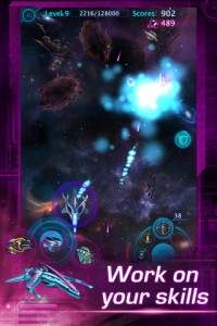 odyssey-alone-against-space-iphone-game-review-shooting