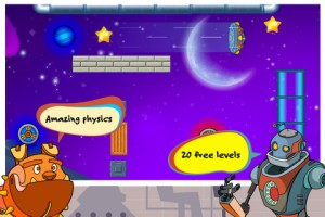 magnet-boy-iphone-app-review-20-free-levels