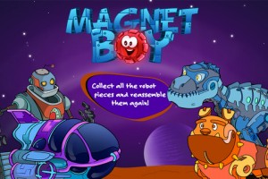 magnet-boy-iphone-app-review
