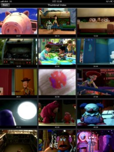 replayer-hd-ipad-app-review-toy-story