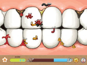 tooth-monster-hd-ipad-app-review