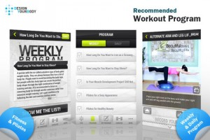 design-your-body-iphone-app-review-workout