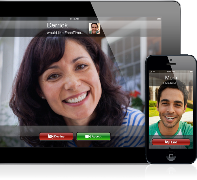 Does Facetime Cost Money Appbite Com