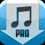 free music download pro +