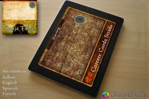 ouija-table-iphone-app-review-2