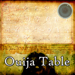 Ouija Table icon