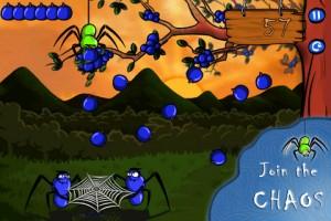 plingi-jungle-iphone-game-review