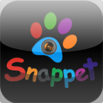 Snappet icon