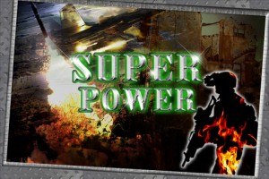 superpower-world-at-war-iphone-game-review