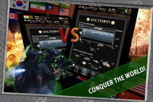 superpower-world-at-war-iphone-game-review-battle