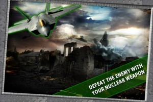 superpower-world-at-war-iphone-game-review-nuclear