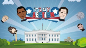tiny-election-iphone-game-review