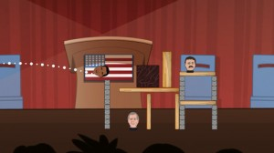 tiny-election-iphone-game-review-debate