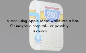 a-man-using-apple-maps-walks-into-a-bar