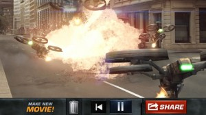 action-movie-fx-iphone-app-review