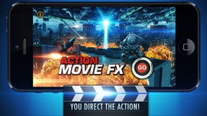 action-movie-fx-iphone-app-review-action