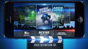 action-movie-fx-iphone-app-review-scenes