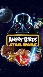 angry-birds-star-wars-iphone-game-review