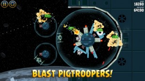 angry-birds-star-wars-iphone-game-review-death-star