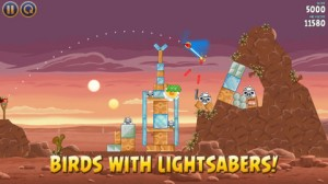 angry-birds-star-wars-iphone-game-review-lightsabers