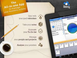 beesy-ipad-app-review