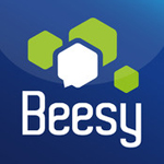 Beesy icon