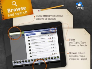 beesy-ipad-app-review-search